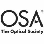 Optics Letters' Top Ten